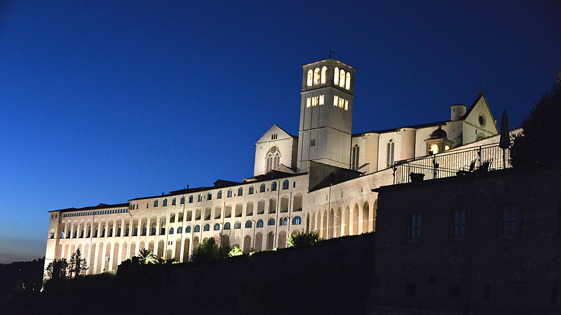 Assisi2_Italy_09_2018